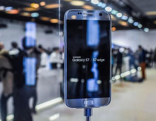 Samsung Galaxy S8 Rumors: No Headphone Jack for Next Flagship?