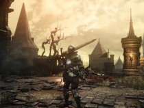 'Dark Souls 3' First DLC Could Actually Arrive This August?