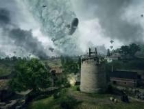 'Battlefield 1' Shares UI With 'Battlefield 4' And 'Hardline,'Game's Trailer Set For Gamescom 2016?