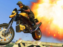 GTA 5 Update: New Adversary Mode Called Entourage To Arrive In August?