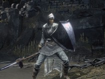 Dark Souls 3 Director Reportedly Choosing From 4 Different Endings