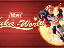Fallout 4 Nuka World DLC Confirmed To Be The Last, Voice Actor Says So; Game's PS4 Mods Release Date Still Unknown