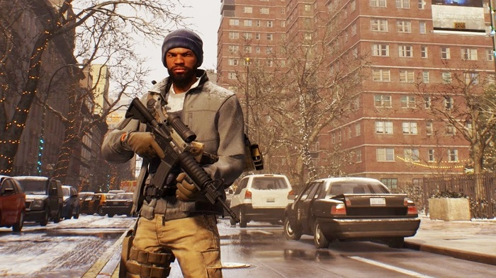 Fans Hating On Tom Clancy's The Division; Find Out Why Here