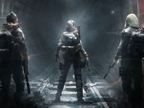 Tom Clancy's The Division Update: PS4 Underground DLC Release Date Revealed, Features Explained
