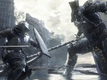 Dark Souls 3 Guide: How To Defeat Bosses Without Getting Killed