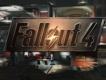 Fallout 4 Update 1.7 Arrives On Steam Beta, Contains Support For Nuka World DLC And More