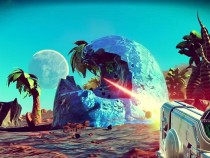 No Man's Sky Disappointment With Just 30 Hours Of Gameplay?