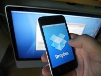 Dropbox Paper now in Open Beta
