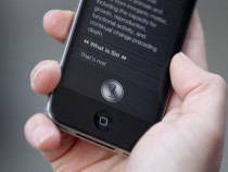 The Apple iPhone 4s Is Released Worldwide
