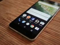 Google Nexus 2016 features Dual-tab settings