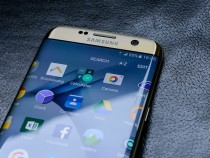 Samsung S8 And S8 Edge Release Date