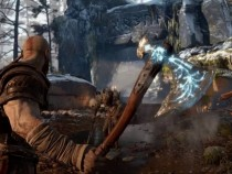 God Of War 4 Update: 100 Playing Hours Revealed, New Replayability Feature Explained