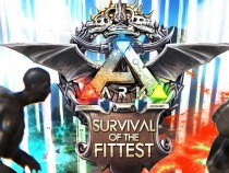 Ark: Survival Evolved Release Date & News: Survival Of The Fittest Discontinued On PC; Xbox And PS4 Versions On Hold