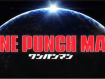 'One Punch Man Season 2' Release Date