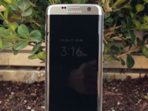 Samsung Galaxy S7 Edge Is Top-Selling Android In The World