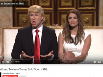 Two Veteran Cast Members of the 'Saturday Night Live' Series Taran Killam And Jay Pharoah Were Ousted From The Popular Show