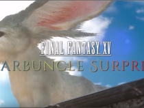 Final Fantasy XV Pre-Order Bonuses