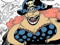 'One Piece' Episode 836 Spoilers: Big Mom May Use Power Of The Soul-Soul Fruit On Sanji Before He Can Escape
