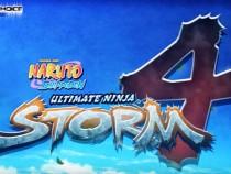 'Naruto Shippuden' Episode 471 Spoilers: Obito Makes Ultimate Sacrifice