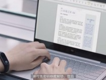 Xiaomi Mi Notebook Combines Power Of Macbook Air And Gaming Laptops