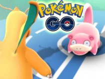 Pokemon GO Gym Battle Fights Guide: How To Be Effective And Win