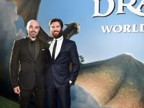 Disney's 'Pete's Dragon' World Premiere In Hollywood