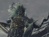 Dark Souls 3 Update: Events Where Upcoming DLCs Could Be Revealed