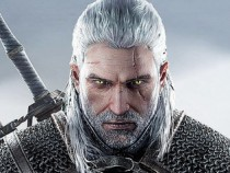 The Witcher 3 Gets Naughty And It's All Your Fault
