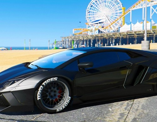 Rockstar To Unveil GTA 6 At Gamescom 2016? Game To Arrive Along With PS5, Xbox Two