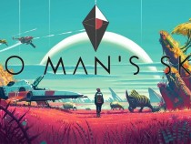 No Man's Sky PC Version Plagued With Issues, Hello Games Updated Support Page For Fix