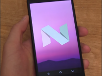 Android Nougat Update: Rumors, Features, Release Date And More!