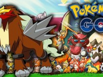 Pokemon GO Gen 2 Release Date, New Content Teased