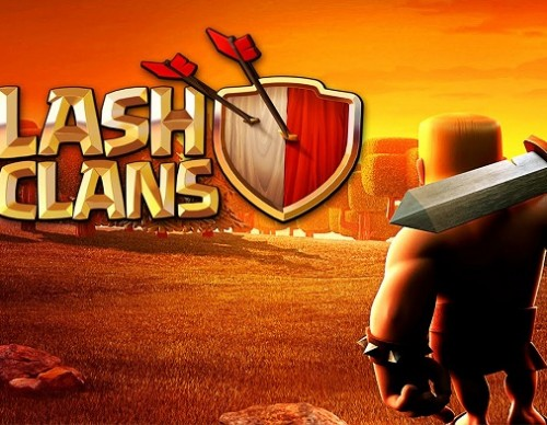 Clash Of Clans September Update: What Gamers Need To Know