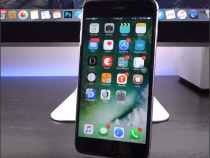 iOS 10 Update: Beta 6 Developer Version Now Available; iOS 10 Release Date, New Leaks, Features And More
