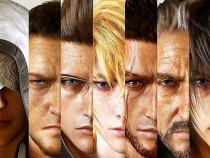Final Fantasy XV Rumors Say Game Was Incomplete When Released