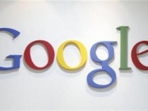 Google Inc's logo is seen at an office in Seoul in this May 3, 2011 file photograph.