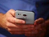 2016 Nexus Phones Will Not Be The HTC Sailfish And HTC Marlin, Google To Self Brand