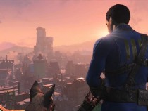 Fallout 4 Update: PS4 Mods Beta Test Not Happening?