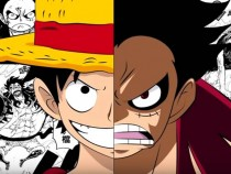 'One Piece' Episode 836 News And Updates: Will Big Mom Take Sanji's Life Or Can Luffy Save Him?