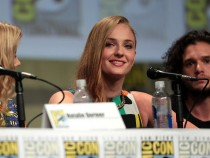 Sophie Turner Gives Hints On What Will Happen In 'Game Of Thrones' Season 7