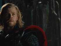 'Thor: Ragnarok' Update: Release Date, Cast Plus New Villain And Loki's Return