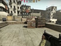 Why The CS:GO eSports Scene Is Not Happy With Valve's New Rule