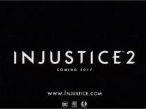 Injustice 2 Update: Supergirl Featured On The Latest Gameplay