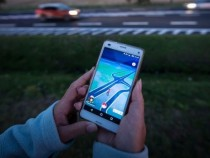 Pokemon Go Guide: How To Use Google Map To Find Rare Pokemon