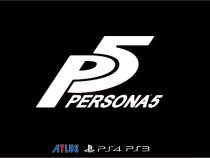 Watch Atlus' New Non-Persona RPG For 2017