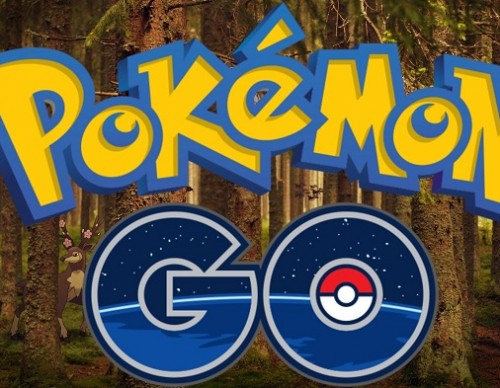 Pokemon Go News And Update: Niantic Is Killing Third Party Apps; Adds New Warning Feature