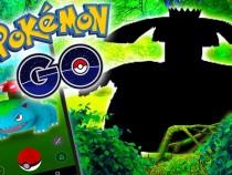 Top 8 Difficult Pokemon To Catch In Pokemon GO