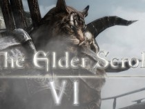 The Elder Scrolls 6 Update: Bethesda Plans To Release Game Following Two New Titles