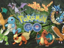 Pokemon GO Guide: How To Efficiently Mass Evolve