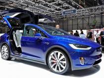 Tesla Model 3, Model S & Model X Get 2-Year Lease